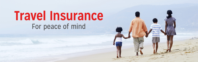 Insurance- questions to ask before you travel
