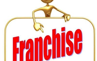 Franchises as a Business Model