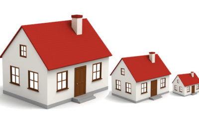 Discussion on downsizing and moving into a Retirement Home.