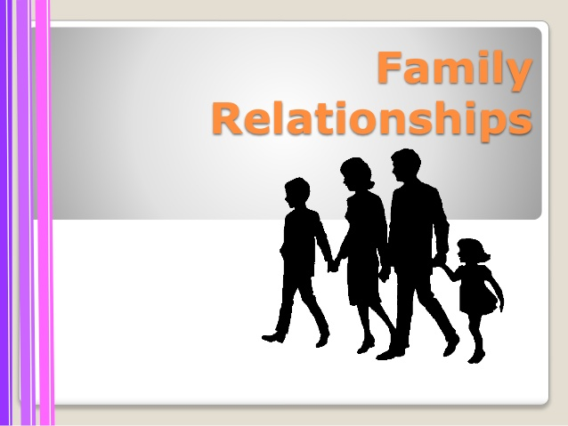 Family Relationships in Retirement