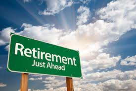 Focusing on the right thing- key to achieving retirement success