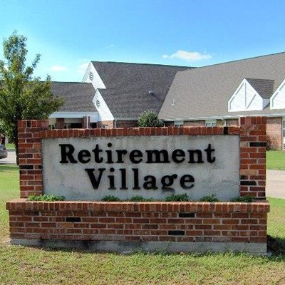 Personal Experiences of Life in a Retirement Village
