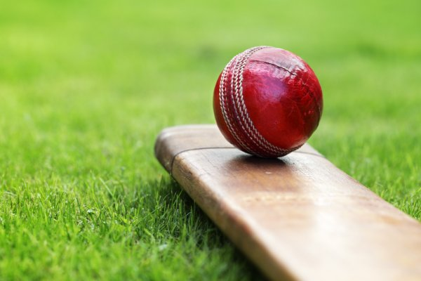 Which is your favourite sporting code to play and to watch on TV? Why?