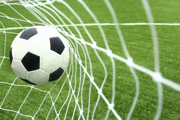 Soccer is another sport I enjoy watching on TV.