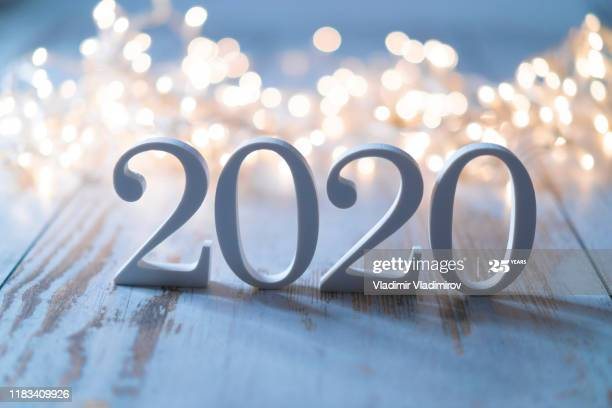 Reminiscence – How has 2020 treated you? What can you do to improve the prospects for 2021?
