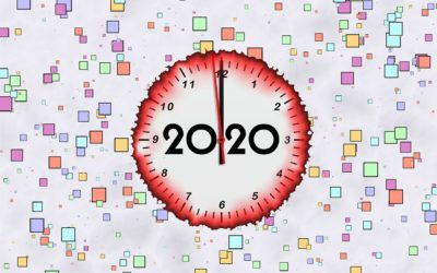2020  year of great disappointments and unbelievable deeds.